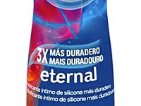 Lubricante Durex Play Eternal
