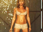 Jennifer Aniston, una madurita espectacular